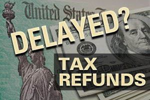 IRS-delayed-tax-refunds