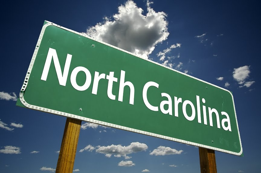 _north_carolina_sign
