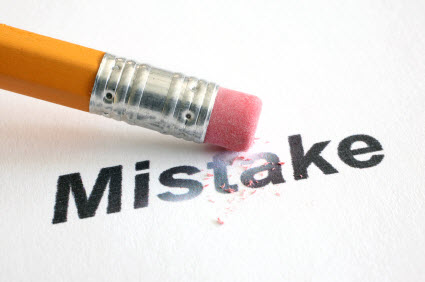 I Made A Mistake On My 2011 Tax Return No Problem AVL Pros Can Help